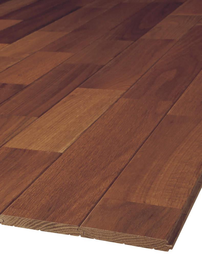nên dùng sàn gỗ tự nhiên loại nào (02)